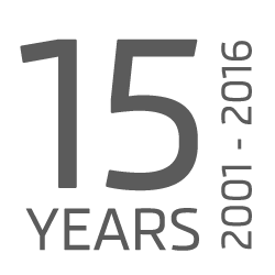 15years_large